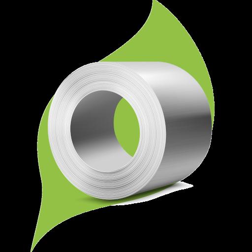 Eco Steel Solutions es la nueva denominación de Todoaceros